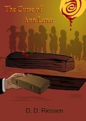 curse of ann lanar cover.jpg