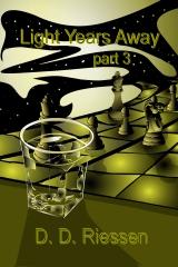 lya_3-cover.jpg