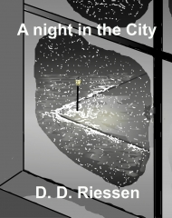night-in-city_1