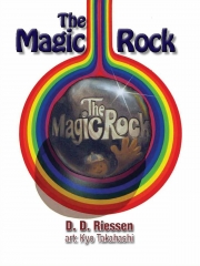 magic rock