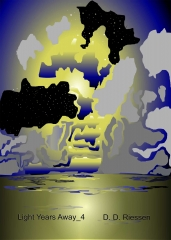 lya_4 cover