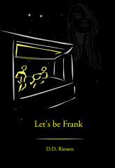 Lets-be-Frank_2