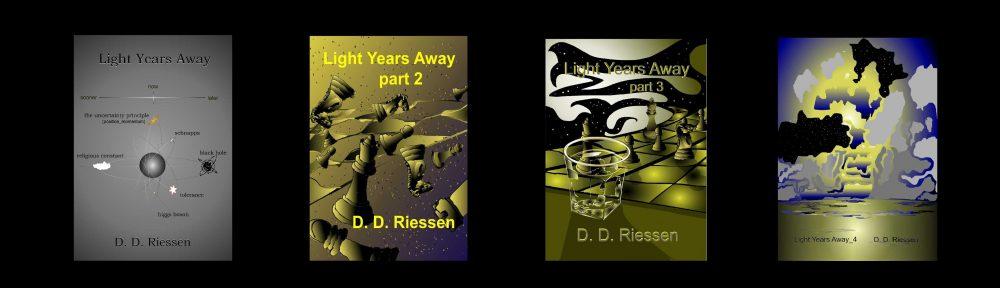 D.D. Riessen